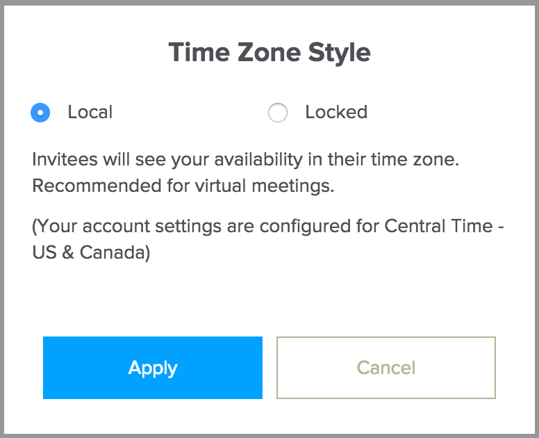 add-time-zone