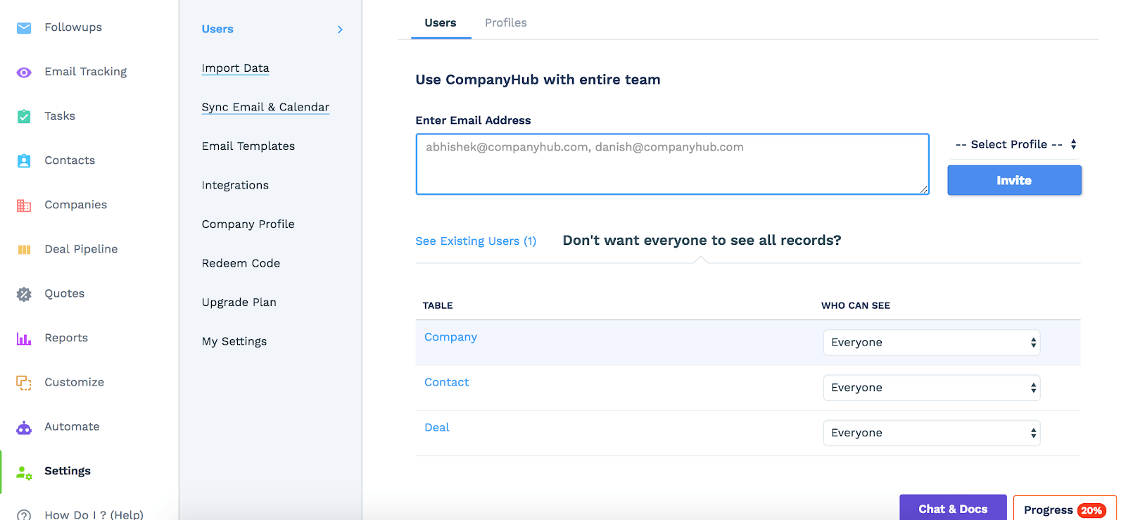 add-your-sales-reps-to-crm