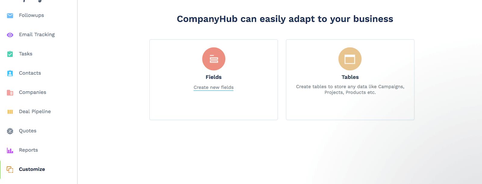 customize-settings